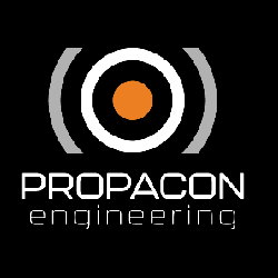 Propacon Engineering
