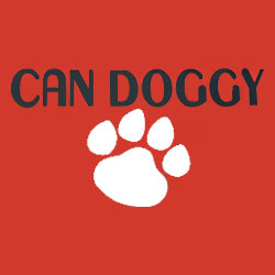Can Doggy