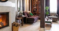 Imagen de Hotel Villa de Lerma
