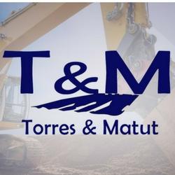 Demoliciones Torres Y Matut