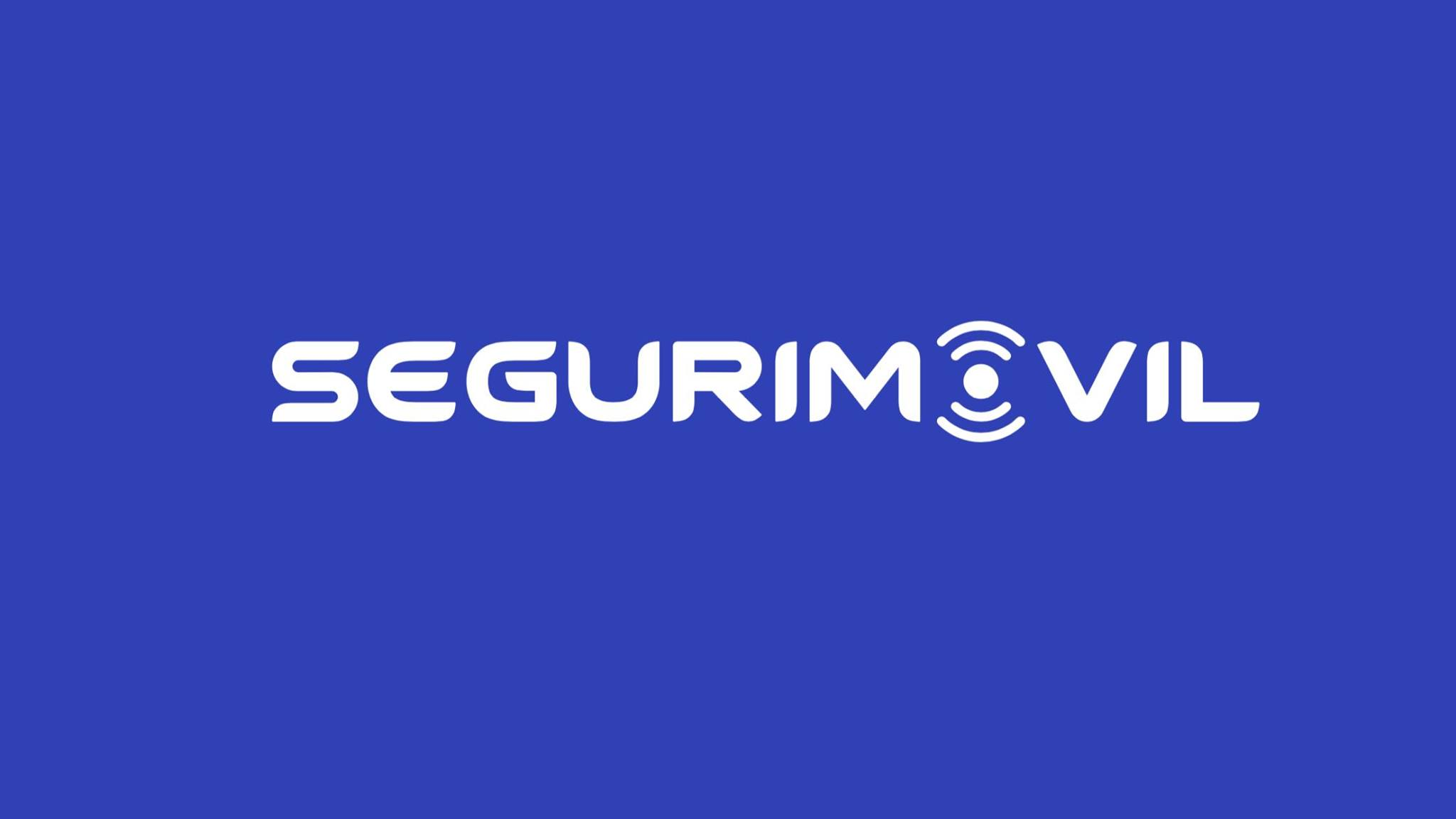 Segurimovil