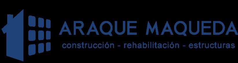 Araque Maqueda Construcciones Y Rehabilitaciones