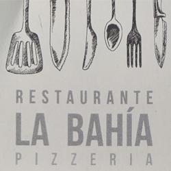 Restaurante La Bahía
