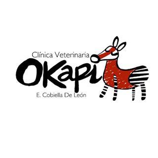 Clínica Veterinaria Okapi