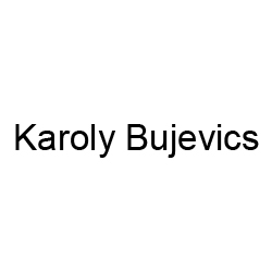 Karoly Bujevics