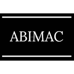 Abimac Instalaciones Industriales