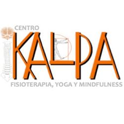 Centro Kalpa