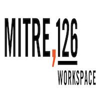 Mitre Workspace Oficinas, Despachos y Salas de Reuniones