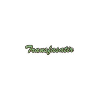 Transfasatir