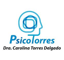 PsicoTorres Salamanca