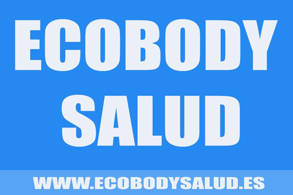 Ecobody Salud