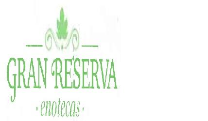 Gran Reserva Enotecas