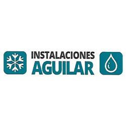 Instalaciones Aguilar