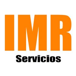 IMR Servicios