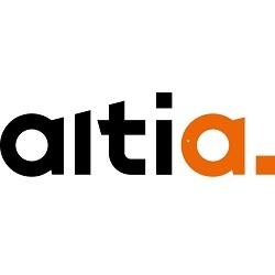 Altia Group