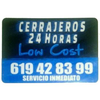 Multiservicios Low Cost