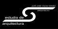 Estudio de arquitectura Juan José Vacas