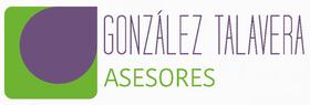 Gonzalez Talavera Asesores