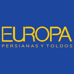 Persianas Europa