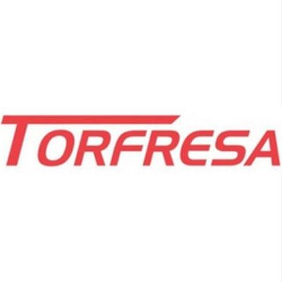 Torfresa