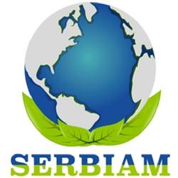 Serbiam - Control de Plagas