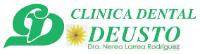 Clínica Dental Deusto-NEREA LARREA
