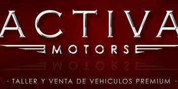 Activa Motors