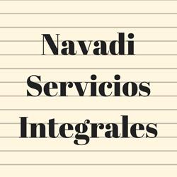 Navadi Servicios Integrales