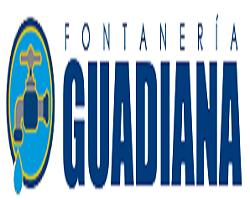 Fontaneria Guadiana