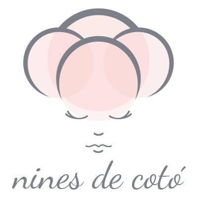 Nines De Cotó