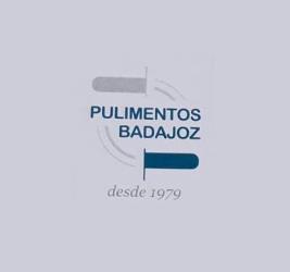 Pulimentos Badajoz