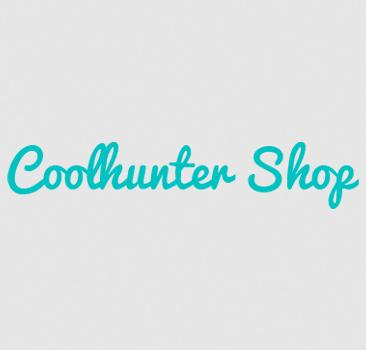 Coolhunter Shop