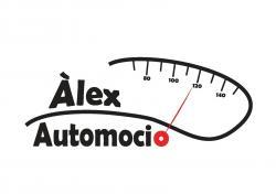 Alex Automocio