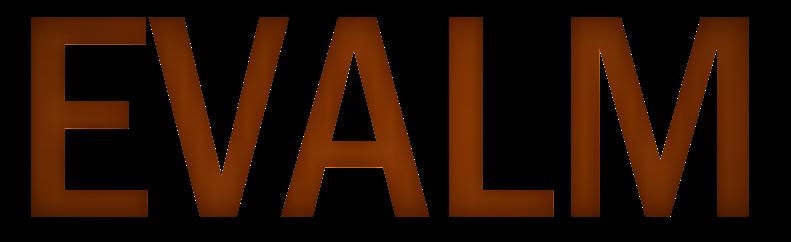 EVALM Construcció & Arquitectura