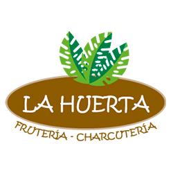 La Huerta Frutería