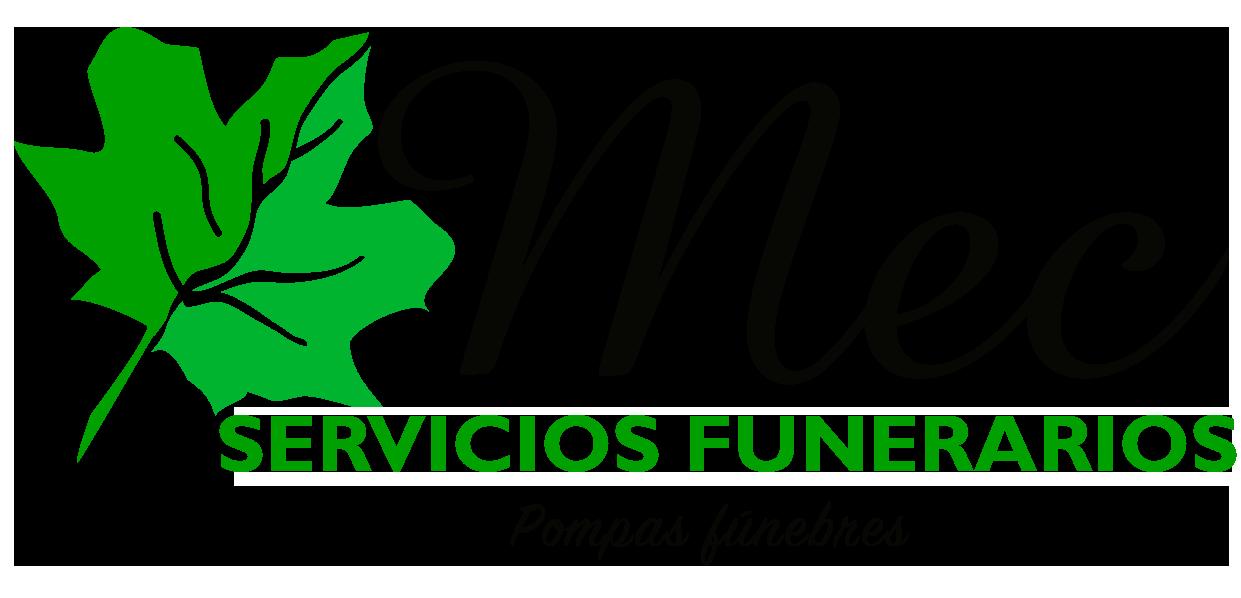 TANATORIO EL ROSARIO - MEC SERVICIOS FUNERARIOS