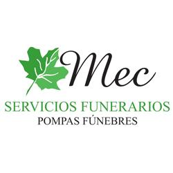Mec Servicios Funerarios