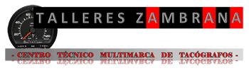Truck Service Zambrana