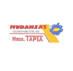 Mudanzas Y Guardamuebles Hnos Tapia