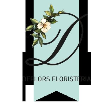 Floristería Deflors