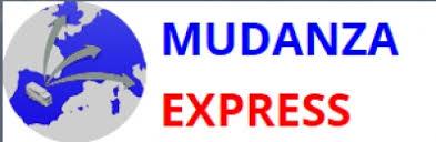 MUDANZAS EXPRESS - EMPRESA DE MUDANZAS EN SEVILLA