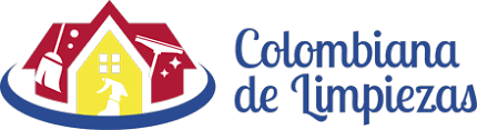 Colombiana De Limpiezas