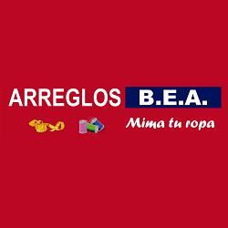 Arreglos B.E.A