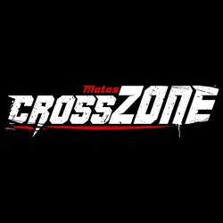 Motos Crosszone