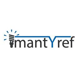 MANTYREF Electricistas y Electricidad en General y Urgencias 24 Horas