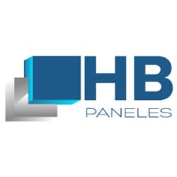 Hb Paneles