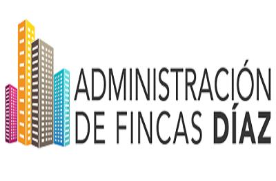 Administracion de Fincas Diaz