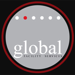 Global Facility Services