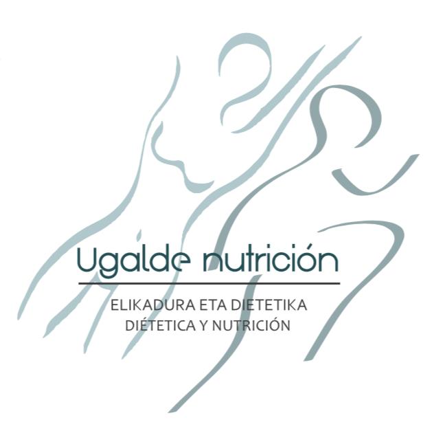 Ugalde Nutrición