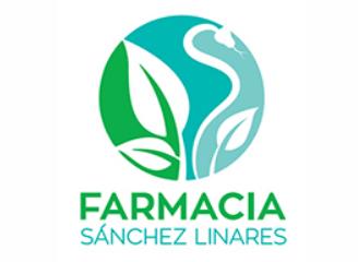 Farmacia Sánchez Linares